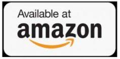 "Alt=""your next big idea artisan book review book review & marketing authors"""