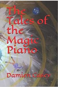 """Alt=""""the tales of the magic piano"""""""