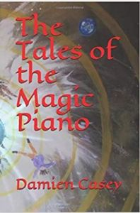 "Alt=""the tales of the magic piano"""