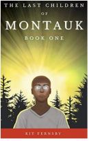 "Alt=""the last children of montauk by kit fernsby"""