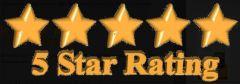 "Alt=""artisan book reviews, promotion & author marketing"""