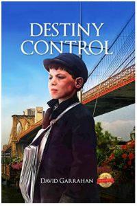 """Alt=""""destiny control"""""""