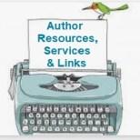 "Alt=""author resources"""