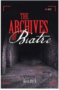 "Alt=""the archives of biatre"""