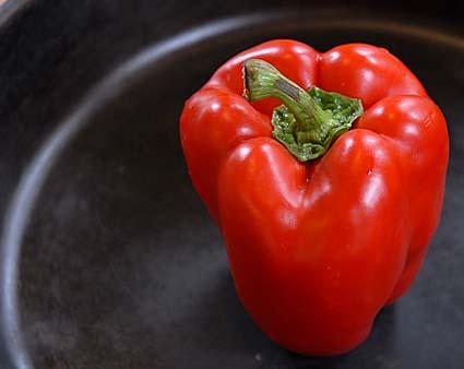 1-the-pepper.jpg