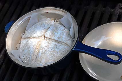 drop-in-heated-pan.jpg