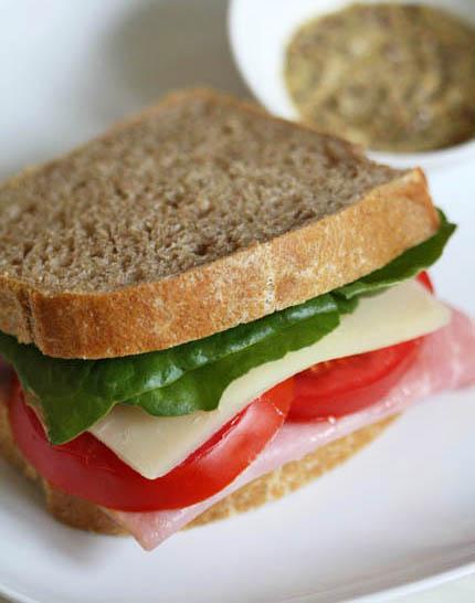 sandwich01small