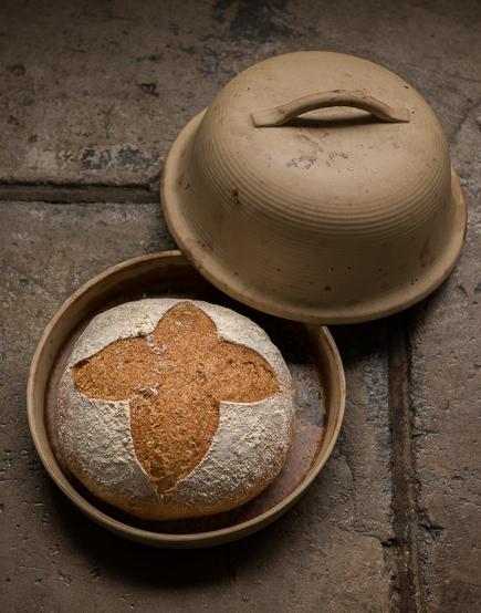 master-dough-new-hbin5-7-of-12