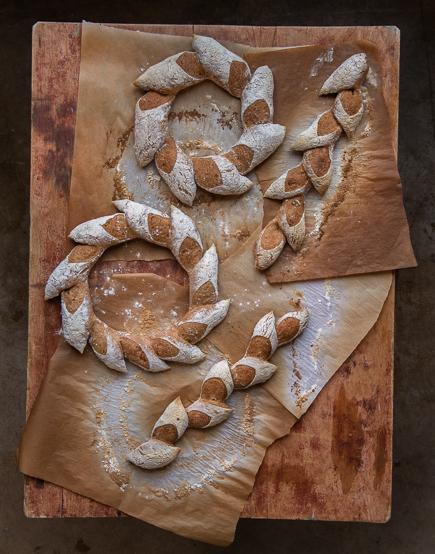 master-dough-new-hbin5-9-of-12