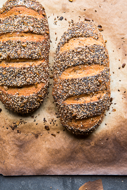 new-healthy-bread-in-five-minutes-a-day-17-of-19
