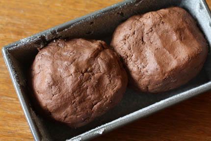 choc-bread-05