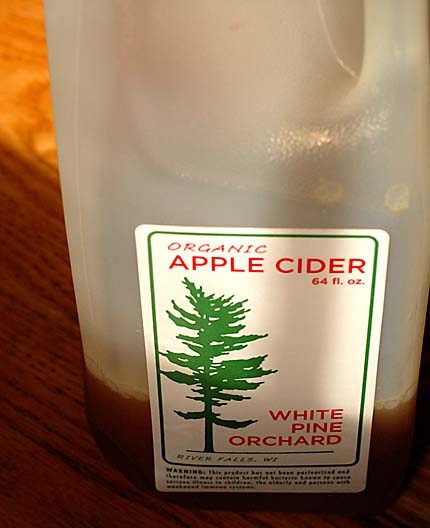 cider-bottle