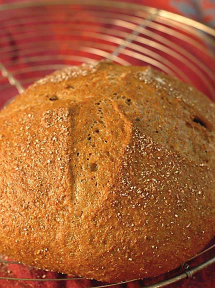 whole-wheat-boule-cover