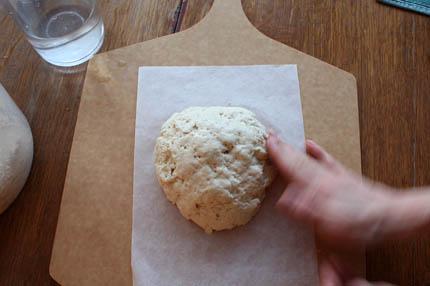 gluten-free-boule-05