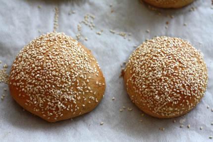 hamburger-buns08
