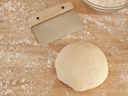 Dough Ball | Artisan Bread in Five Minutes a Day