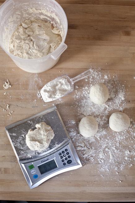 dough | Breadin5 02