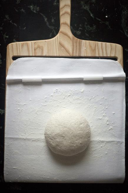 Super Peel | Breadin5 01