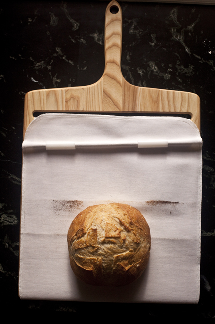 Super Peel | Breadin5 07
