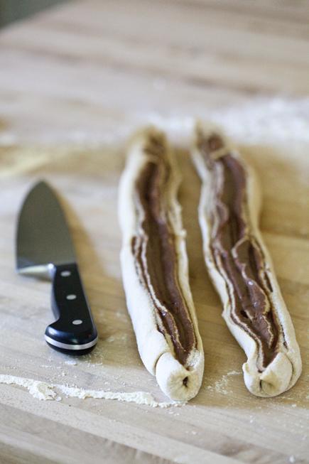 crock pot swirl bread 04