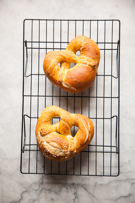 pretzels | Breadin5(3 of 10)