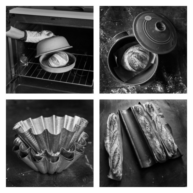 picmonkey-collage-1