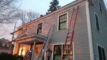 Bath Remodel Remodeling & Handyman Services