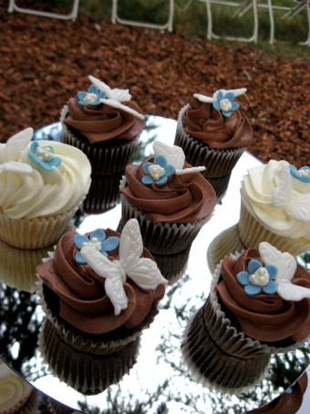 Cupcake Pricing  Artisan Cake Company