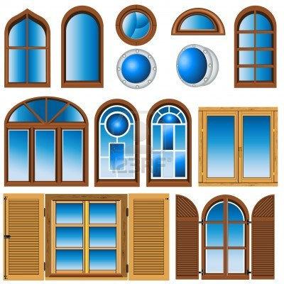 vitrier paris - pose fenêtres paris 75