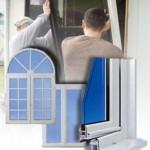 pose fenêtres paris-pvc-alu