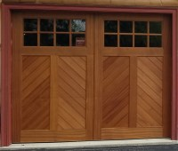 Garage Doors Designs | Design Ideas