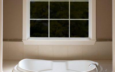 opaque-window-film