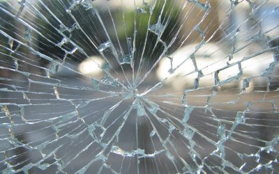 security-safety-window-film
