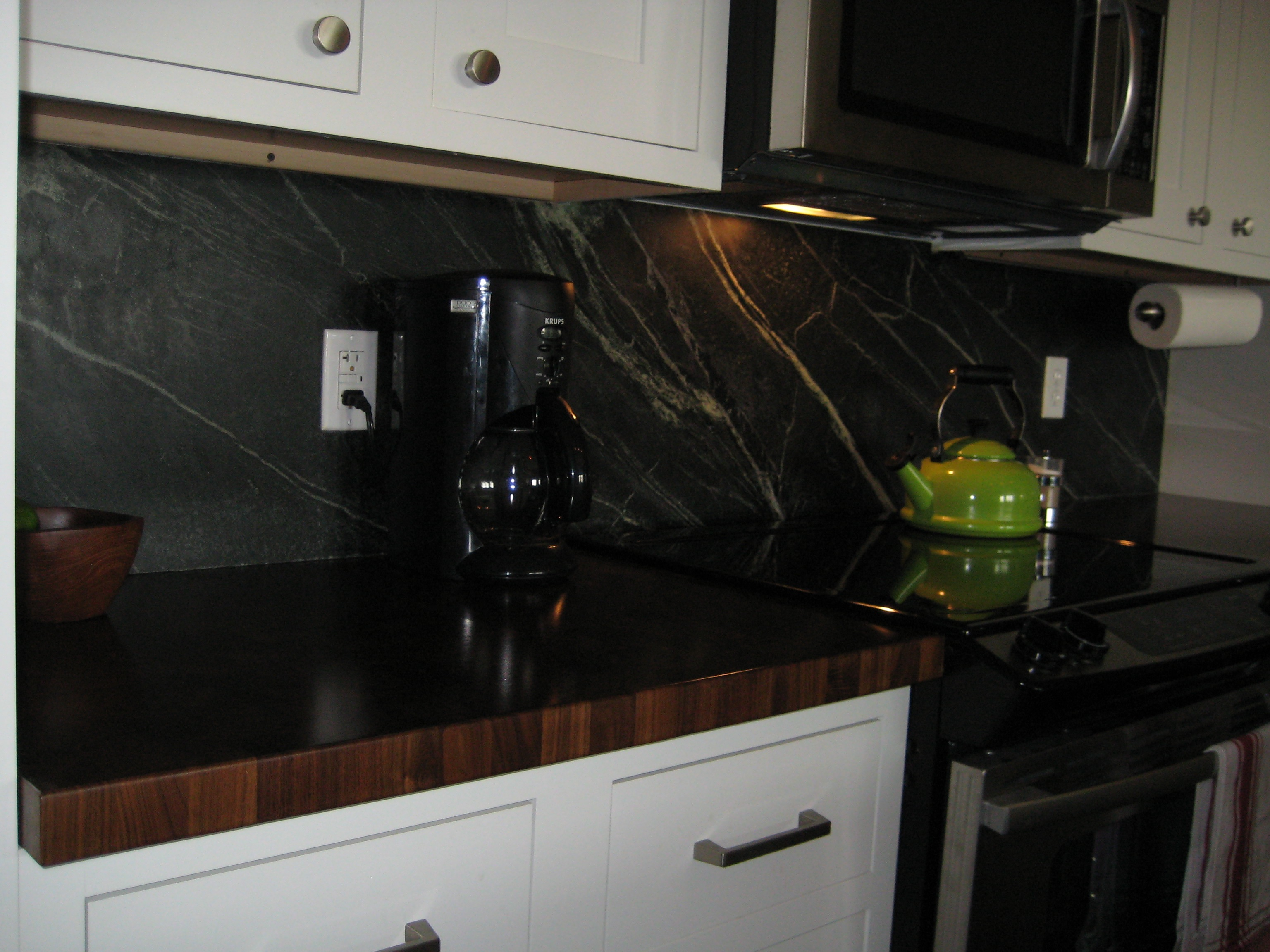 best quality kitchen cabinets unfinished table top rated mystical designs and tags