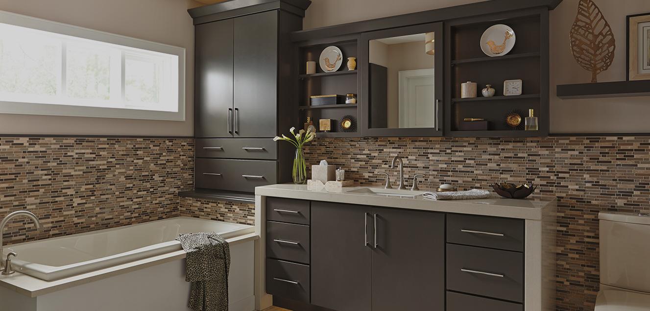 artisan kitchens & baths | kitchen & bath design and remodeling
