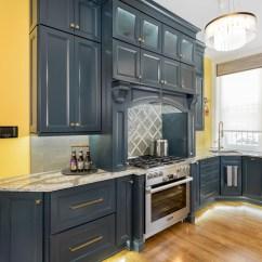Kitchen & Bath Grill Artisan Kitchens Baths Design And Remodeling
