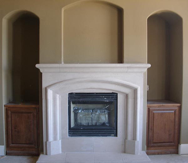 Excellent Fireplaces Fireplace Store Fireplace Company In South Jersey Home Remodeling Inspirations Gresiscottssportslandcom