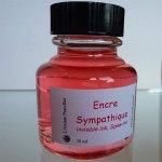 encre_sympathique-artisan_pastellier-2