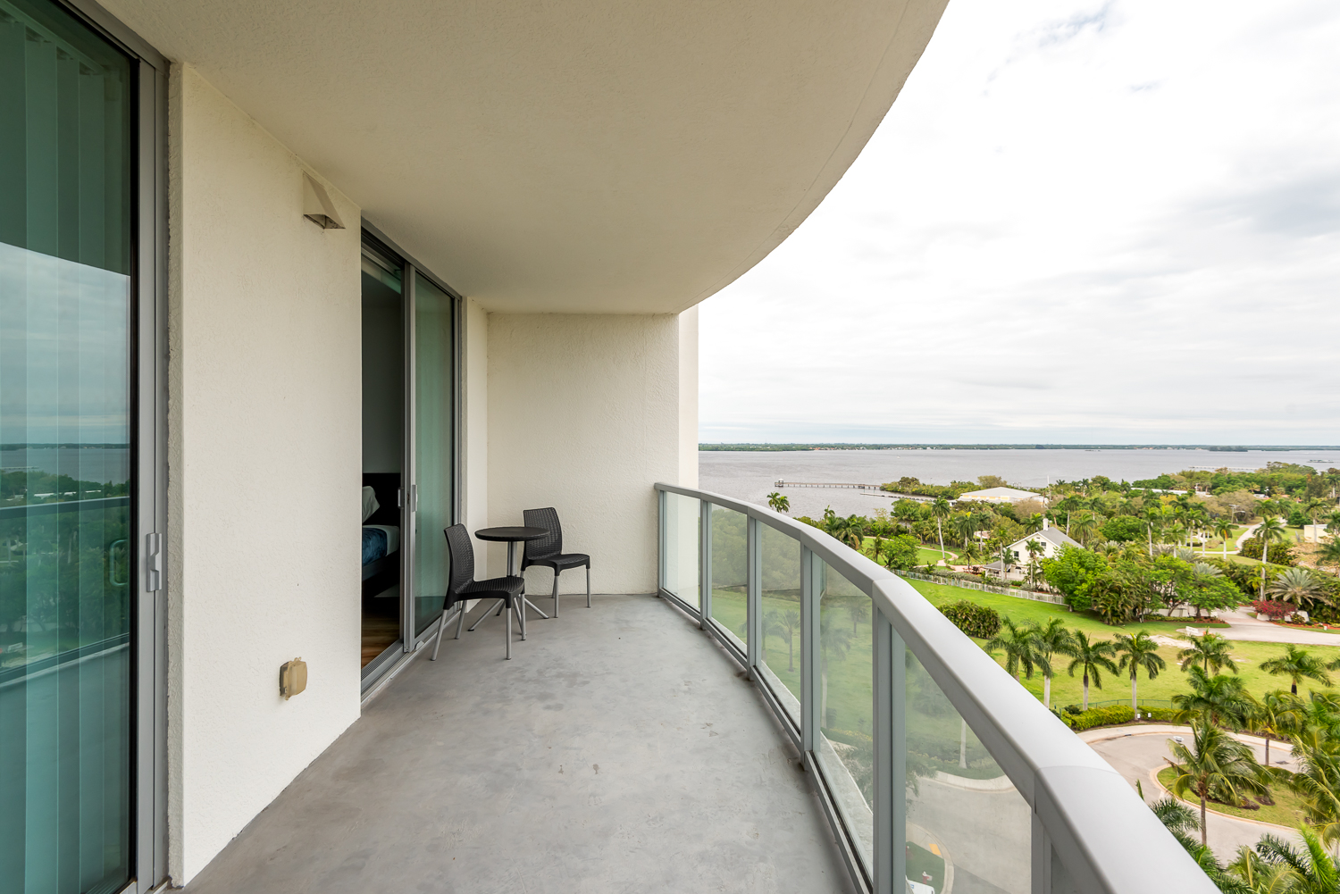 Fort-myers-fl-river-condo-oasis-balcony-alternate-view