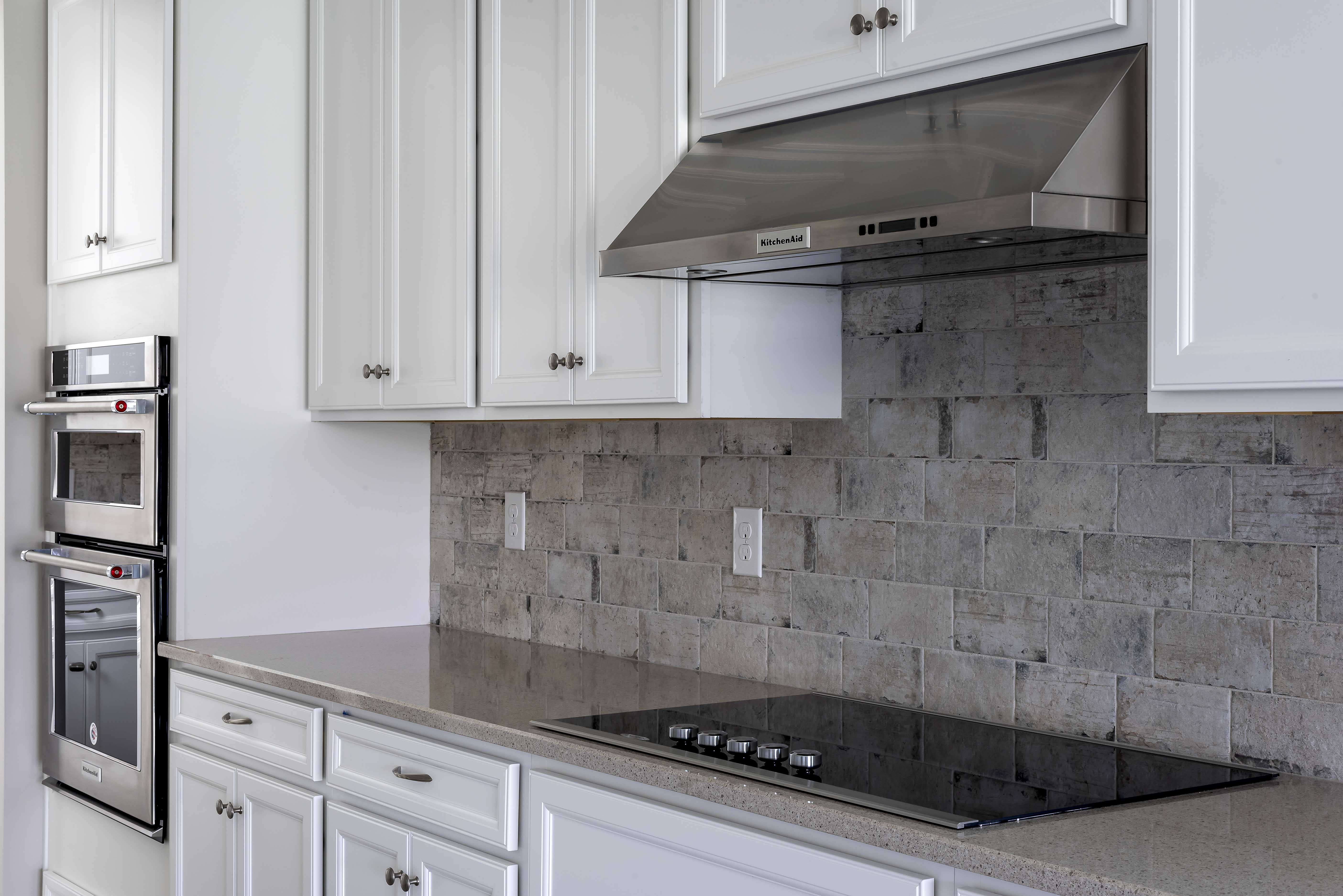 New-home-builders-Naples-fl-kitchen-detail-another-alternate-photo