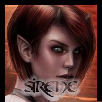 sirene-icon