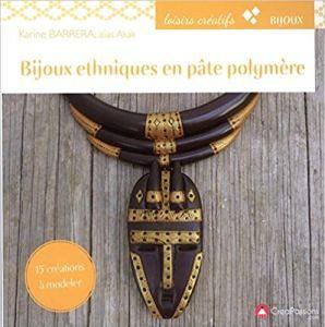 10 livres incontournables pour creer ses propres bijoux 7