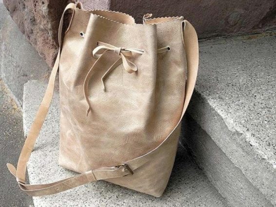 DIY sac en cuir tutorial_slider_top_bucketbagmain