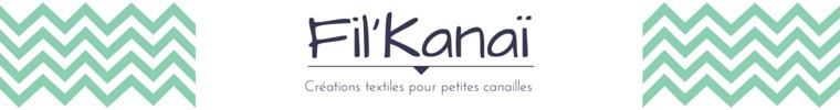 Interview de l'artisan : Caroline créatrice de Fil'Kanaï 1