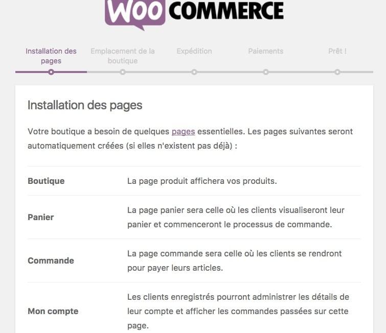 Comment créer un site pour vendre ses créations en ligne ? 11
