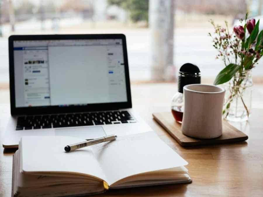 Rédiger des fiches produits qui font vendre : 7 conseils 2