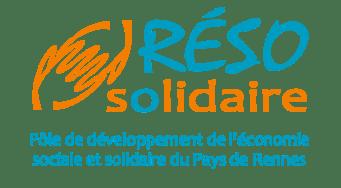 Réso Solidaire