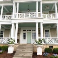 Artisan Signature Homes
