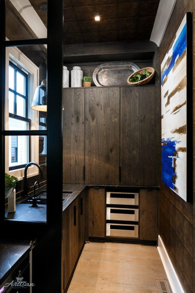 Kitchen Design Images 2017
