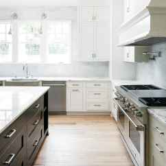 Luxury Kitchen Design Average Cost Of Cabinets Artisan Signature Homes | Custom Home Builder Louisville ...